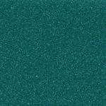 P47639 - Single Stage Medium Green Met Paint