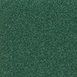 P47641 - Single Stage Dark Green Met Paint
