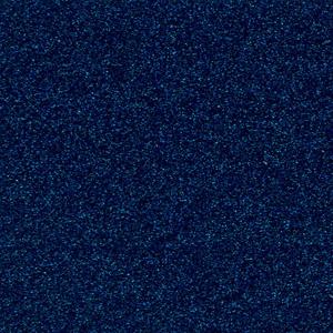 P48047 - Single Stage Teal Met Paint