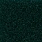 P48777 - Single Stage Mayflower Green Met Paint