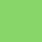 P48782 - Single Stage Light Green Paint