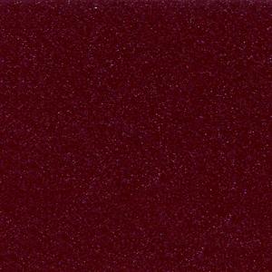 P51383 - Single Stage Maroon Met Paint