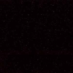 P52121 - Single Stage Dark Maroon Met Paint