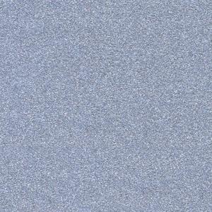 P53095 - Single Stage Light Amethyst Pearl Paint