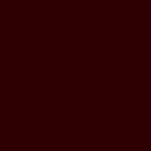 P54130 - Single Stage Maroon Paint