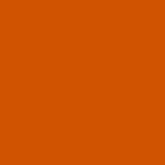 P60361 - Single Stage Omaha Orange Paint