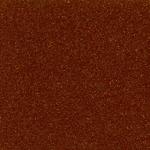 P62716 - Single Stage Med Mandarin Met Paint