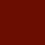P62720 - Single Stage Rust Paint