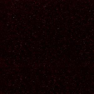 P701724 - Single Stage Dark Garnet Red Met Paint
