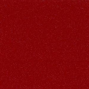 P701727 - Single Stage Lt Red Met Paint