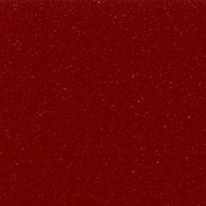 P701762 - Single Stage Dk Firethorn Met Paint