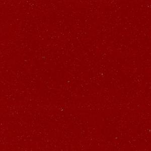 P72614 - Single Stage Seminole Red Met Paint