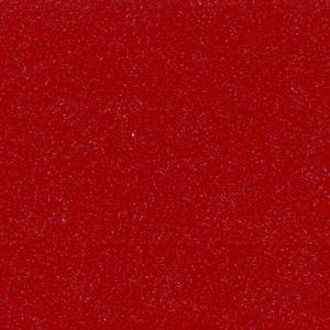 P74310 - Single Stage Seminole Red Met Paint