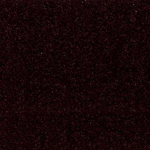 P75596 - Single Stage Dark Red Met Paint