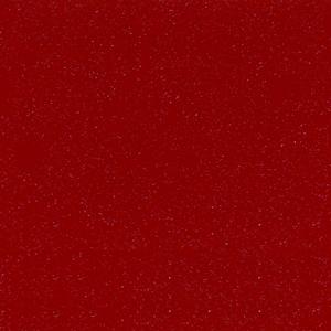 P77261 - Single Stage Red Met Paint