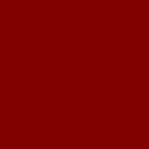 P77721 - Single Stage Red Paint