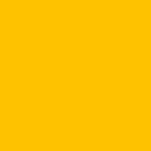 P81998 - Single Stage Yellow Paint