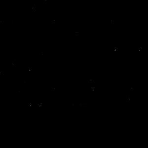 P902948 - Single Stage Black Met Paint