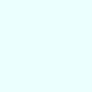 P905488 - Single Stage Bluish White Paint