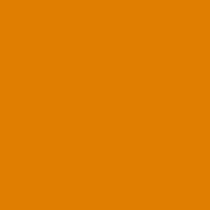 P905543 - Single Stage Orange Paint