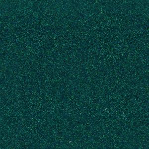 P906188 - Single Stage Lt Green Met Paint