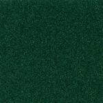 P906203 - Single Stage Dk Green Met Paint