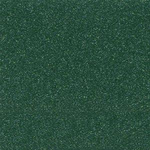 P906207 - Single Stage Med Woodfern Met Paint