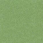 P906211 - Single Stage Green Met Paint