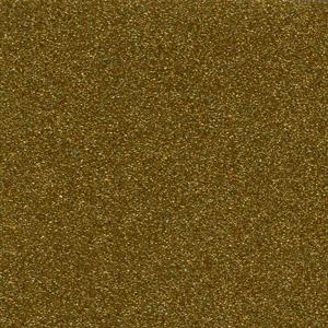 P906217 - Single Stage Dk Caramel Met Paint