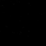 P95446 - Single Stage Black Lilac Met Paint