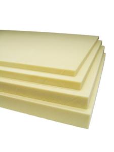 2 Lb Polyisocyanurate Foam Sheets 3 4 X 4 Ft X 2 Ft