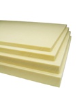 2 Lb. Polyisocyanurate Foam Sheets - 2 Lb. - 1