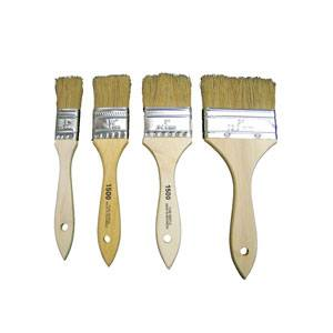 China Bristle Brushes