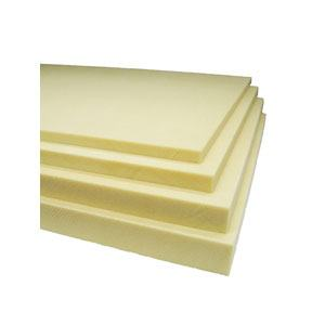 2 Lb. Polyisocyanurate Foam Sheets