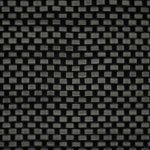 3K, Plain Weave Carbon Fiber Fabric - Roll - 1 yd Roll