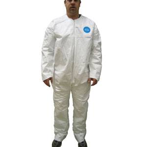 Disposable Body Suit