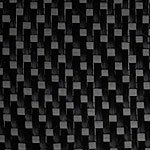 6K, 5HS Satin Weave Carbon Fiber Fabric - Clearance
