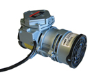 1/16 HP Starter Vacuum Pump