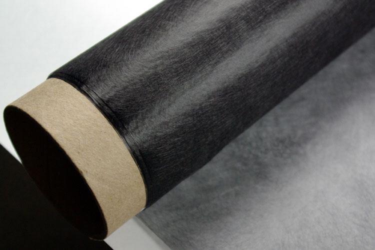 Carbon Fiber Veil 2 Oz 35 5