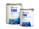 Lightweight Epoxy Filler - Quart Kit