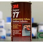 3M Super 77™ Spray Adhesive