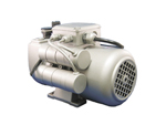 Industrial .56HP Vacuum Pump