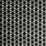 1K x 3K Plain Weave Carbon Fiber Fabric