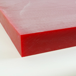 Polyurethane Tooling Board - 71 lbs/cu ft