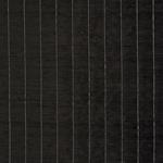 Unidirectional Carbon Fabric (4.0 oz) - Clearance