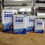 Urethane Casting Resin - 60 Shore D - Clearance
