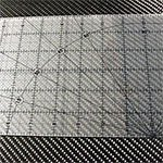 OLFA® Ruler, 6x24