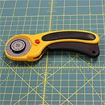 OLFA® Rotary Cutter