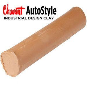 Chavant AutoStyle Industrial Design Clay