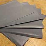 3M™ Wetordry™ Sandpaper